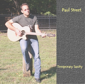 Love You Anyway, by paul street on OurStage