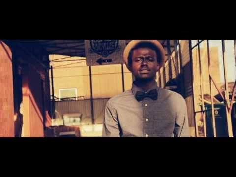 Motherland [Music Video], by Say'hu on OurStage