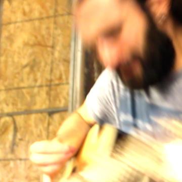 Dustin Prinz - Limbo -, by Dustin Prinz on OurStage