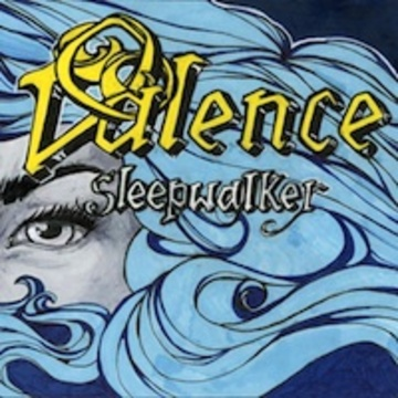 Winds of Zephyr, by Valence on OurStage