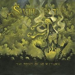 Against My Will, by Saturate on OurStage