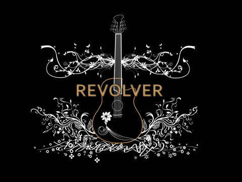 A MUSICAL JOURNEY WITH REVOLVER!! (Revolver Promotional Video), by Revolver  on OurStage