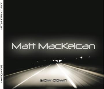So Far, by Matt MacKelcan on OurStage
