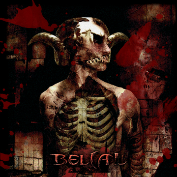 Mutilation Modification, by Belial on OurStage