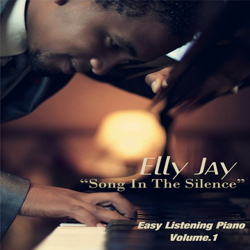 Sadness In My Heart, by Elly Jay on OurStage