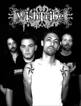 Freak, by WishTribe on OurStage