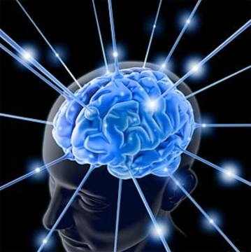 Brain Dead, by Raveneyemusic on OurStage