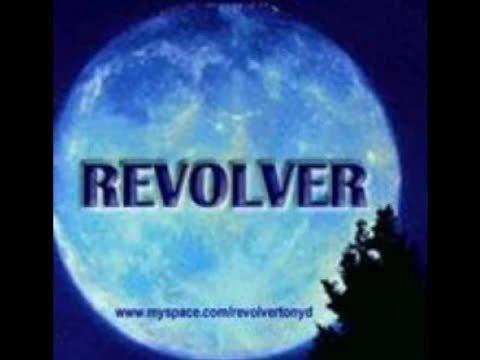 STRAY CAT STRUT-REVOLVER , by REVOLVER on OurStage