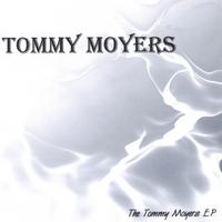 Wild Stallion, by Tommy Moyers on OurStage
