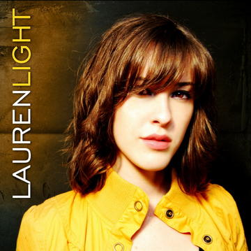 Get Me Out, by Lauren Light on OurStage