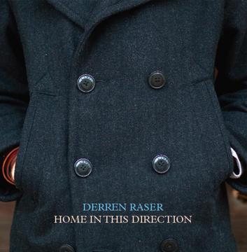 Warn The World (Album Version), by Derren Raser on OurStage