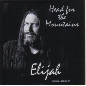 Head for the Mountains, by Elijah99 on OurStage