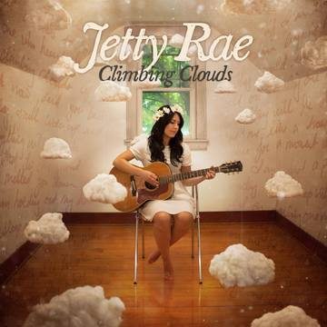 Climbing Clouds, by Jetty Rae on OurStage