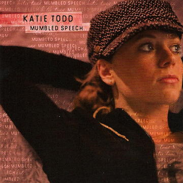 Love Love Love You, by Katie Todd on OurStage