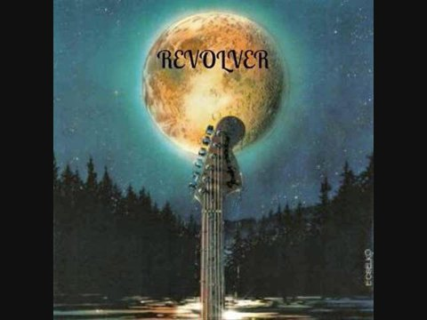 (THE VIDEO) OLD MAN DOWN THE ROAD /GREEN RIVER / SUSIE Q -REVOLVER, by REVOLVER on OurStage