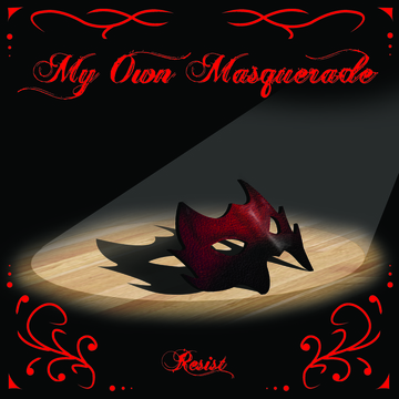 Memories, by My Own Masquerade on OurStage