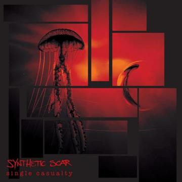 Gone 4ever, by Synthetic Scar on OurStage