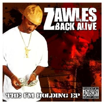 Get ya Body wet, by Zawles on OurStage