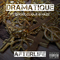 AfterLife ft. Ghost Clique & Haze, by DraMatiQue on OurStage