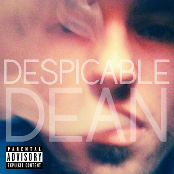 Aldin - Despicable Dean, by Aldin on OurStage
