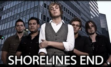 Surface, by Shorelines End on OurStage