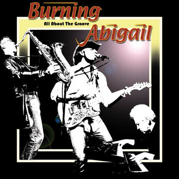 Time To Time - Extended, by Burning Abigail on OurStage