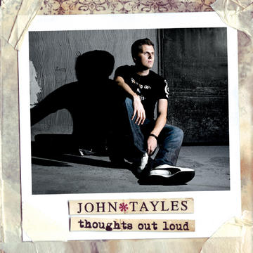 Get It Right, by John Tayles on OurStage