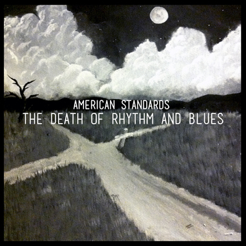Misery Relapse, by American Standards on OurStage