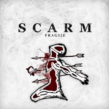 Fragile, by Scarm on OurStage