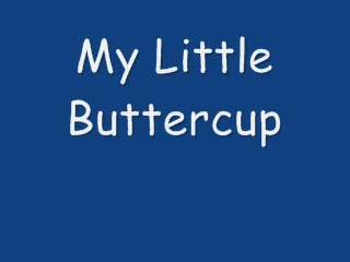 SAUSEEGE/BUTTERCUP MOVIE (MADE BY JAN CARROLL), by Revolver Tony D on OurStage