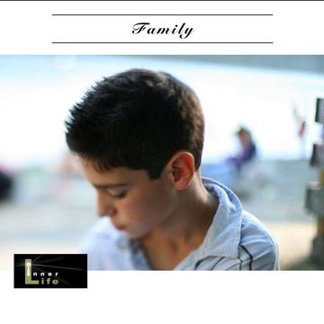 Family, by InnerLife Project on OurStage