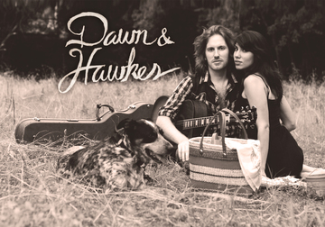 Ten Leap Years, by Dawn and Hawkes on OurStage