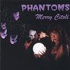 Phantoms, by Merry Citoli on OurStage