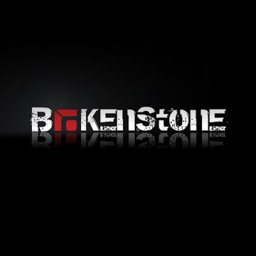 Shallow, by BrokenStone on OurStage