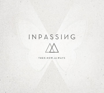 Crossroads, by INPASSING on OurStage
