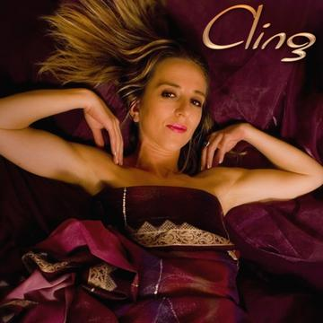 Yours, by Cling on OurStage