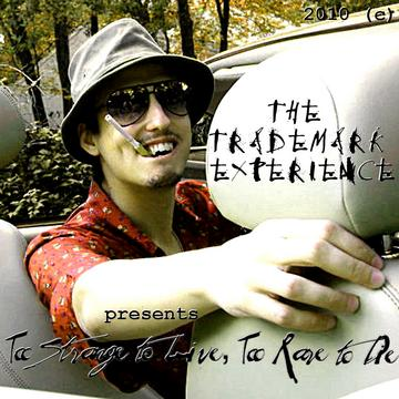 Meet Me At The Party (LIVE at Fluid Nightclub), by The TradeMark Experience on OurStage