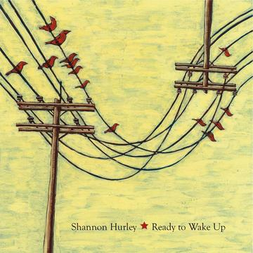 Sunrise, by Shannon Hurley on OurStage