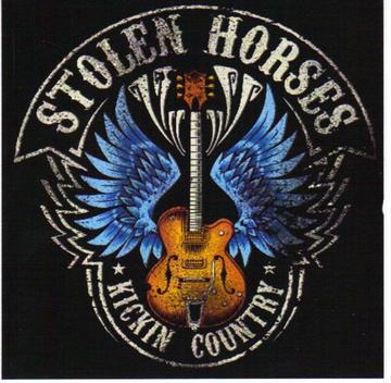 Workin Man's Blues, by Stolen Horses on OurStage