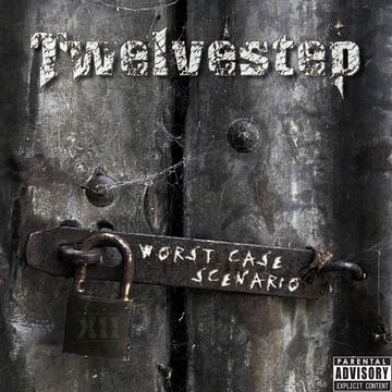 Pinata, by Twelvestep on OurStage