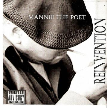 Hunger Pains, by Mannie The Poet on OurStage