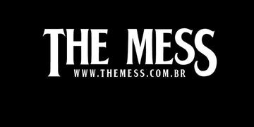 Money, by The Mess on OurStage