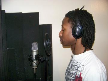 MAYBACH MUSIK, by Diverse on OurStage