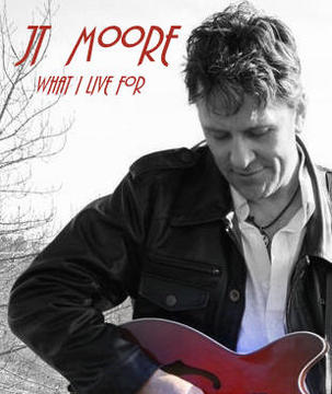 YOU, by JT Moore on OurStage