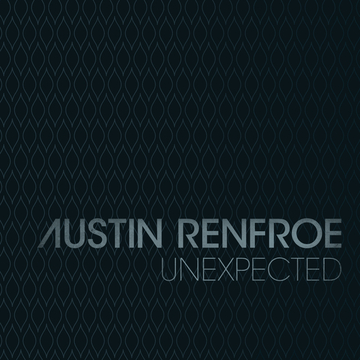 Taking Me Under(Acoustic), by Austin Renfroe on OurStage