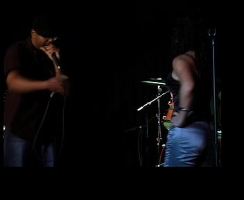 The French Quarter- LIVE, by Summer Rona on OurStage