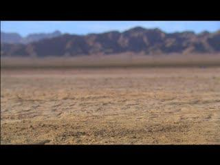 Without Warning Music video, by Thomas Nicholas Band on OurStage