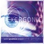 Memories of I Am, by Sonic Adventure Project on OurStage