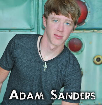 I'd Rather Not Know, by Adam Sanders on OurStage