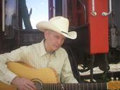 YANKEE COWBOY, by BOBBYRAY on OurStage